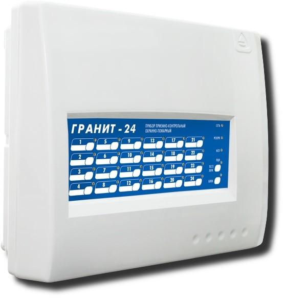 Пульт пожарной сигнализации конфигурация и применение Прибор приемно контрольный Прибор приемно контрольный пожарный