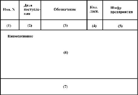 Акт Списания Огнетушителей Образец Скачать Бесплатно - фото 10
