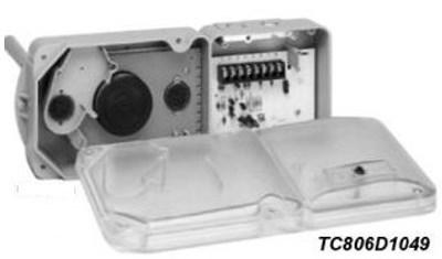 Извещатель TC806D1049(CDN)