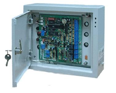 Контроллер СКУД, модель FS-2W-m