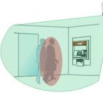 Источники и помехи охранной сигнализации