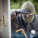 Как обезопасить себя от домушников