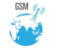 Gsm видеокамера с датчиком движения: характеристики