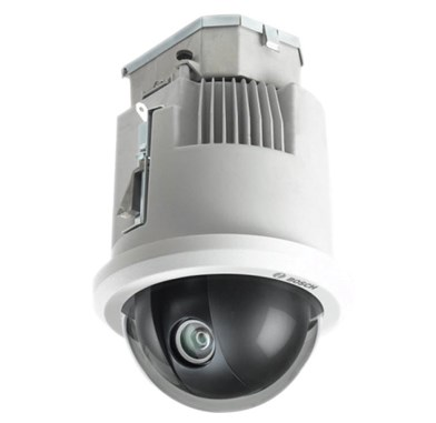 Bosch AUTODOME IP starlight 7000 HD VG5-7130-CPT4 30x PTZ