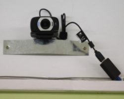 Веб камеры для видеонаблюдения
