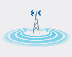 GSM связь