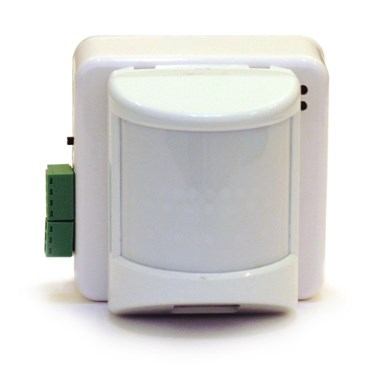 Сигнализация Страж GSM