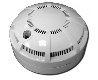 Модель ИП 212-50М2