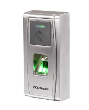 МА300 биометрический считыватель