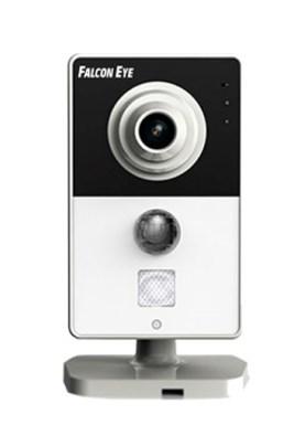 IP камера FE-IPC-QL200PA