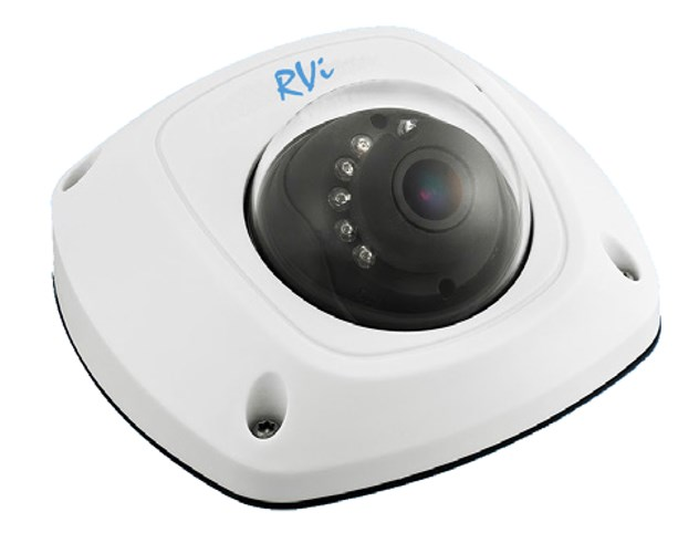 Камера RVi-IPC31МS-IR (2.8 мм)
