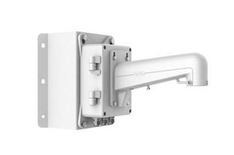 Hikvision DS-1602ZJ-box-corner