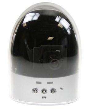 Megafon MF68