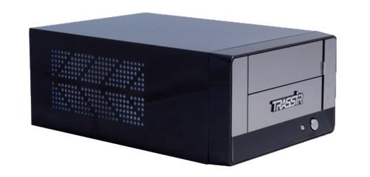 Видеорегистратор TRASSIR MiniNVR AF 16