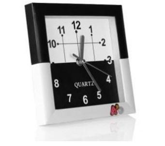 Настенные часы, производство Китай