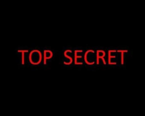 Методы обнаружение скрытых камер видеонаблюдения