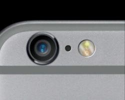 Какмера смартфона в качестве видеонаблюдения