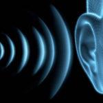 Видеонаблюдение со звуком