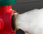 Периодичность проверки пожарных гидрантов