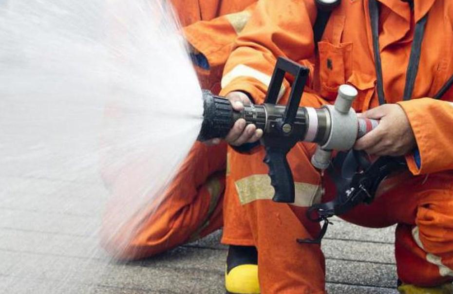 Использование оборудования с насадкой