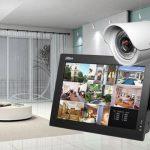 Технология 4К в системах видеонаблюдения