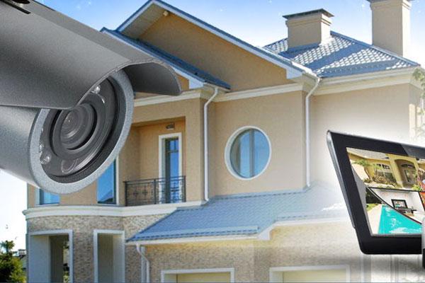 Видеодомофоны NeoLight - перспективная новинка на рынке бытовых СКУД